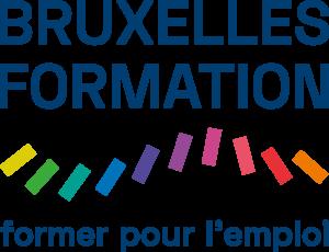 Bruxelles Formation, former pour l'emploi
