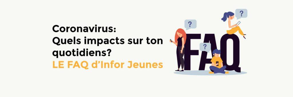 Actu-Bruxelles-J-FAQ-IJbxl-covid19