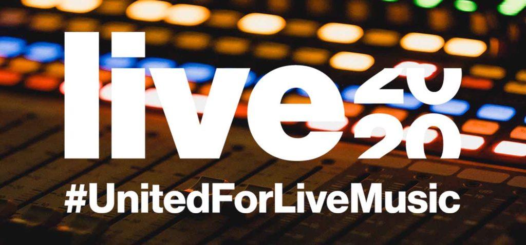 Actu-Bruxelles-J-fonds de solidarité secteur musica-Live2020 - Photo by Sašo Tušar on Unsplash
