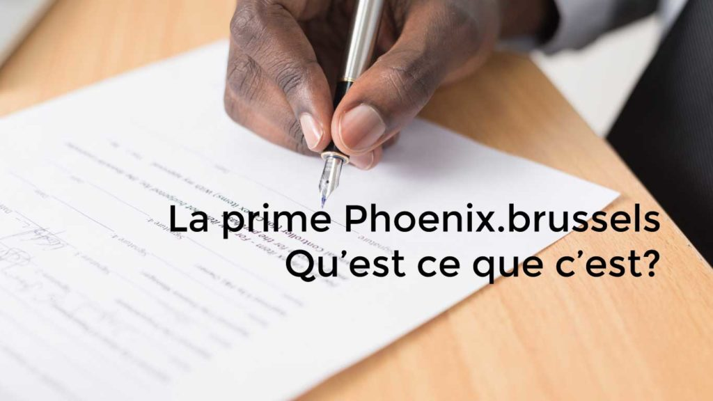 Actu-Bruxelles-J-prime-phoenix