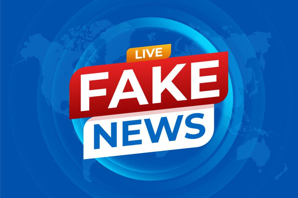 Dossier Special – Fake News – Bruxelles-j