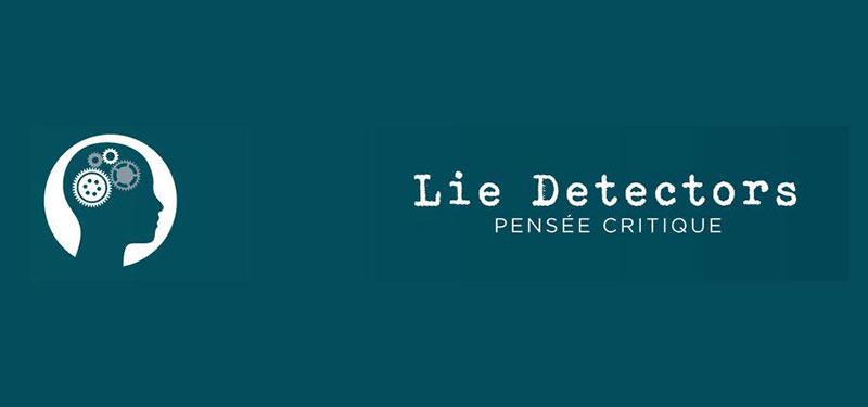 Dossiers-Spécial-Fake-News_Dossier-Special-Fake-News-lie-Detector-illu