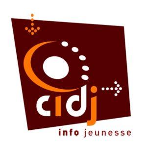 Logo-CIDJ