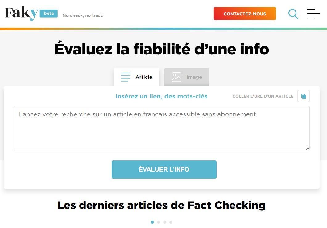 Dossier-spécial-fake-news-Bruxelles-J-faky