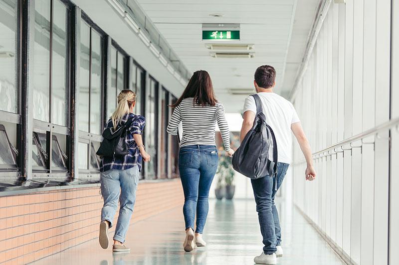 Actu - Bruxelles-J - Brichure obligation scolaire SDJ
