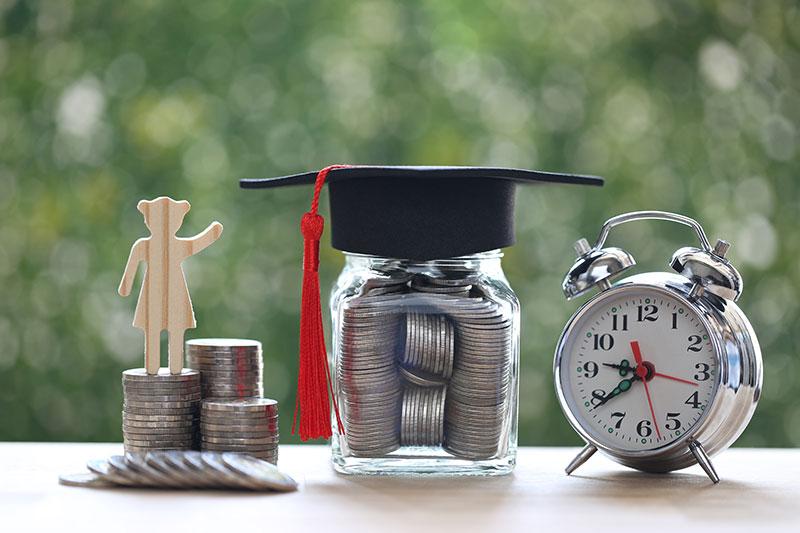Actu-Bruxelles-J-deadline-bourse-d'étude